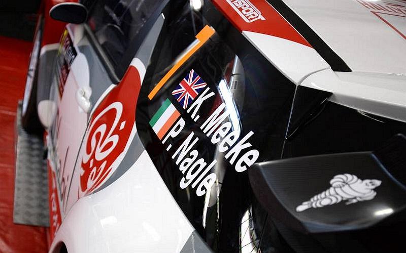 Kuva: Abu Dhabi Racing