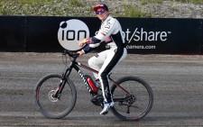 (C) FIAWorldRallycross.com
