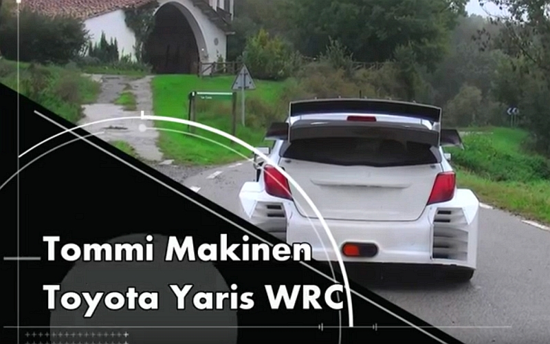 tommi-makinen-toyota-testit-2016-wrc