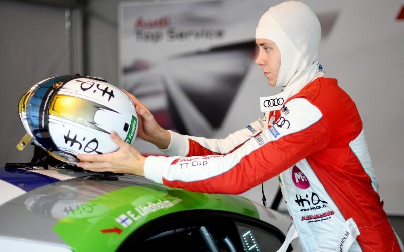 (C) Audi Sport