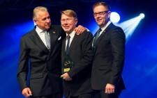 Kuva: AKK / Toni Ollikainen