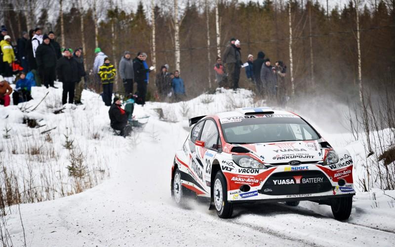 (kuva: Taneli Niinimäki)