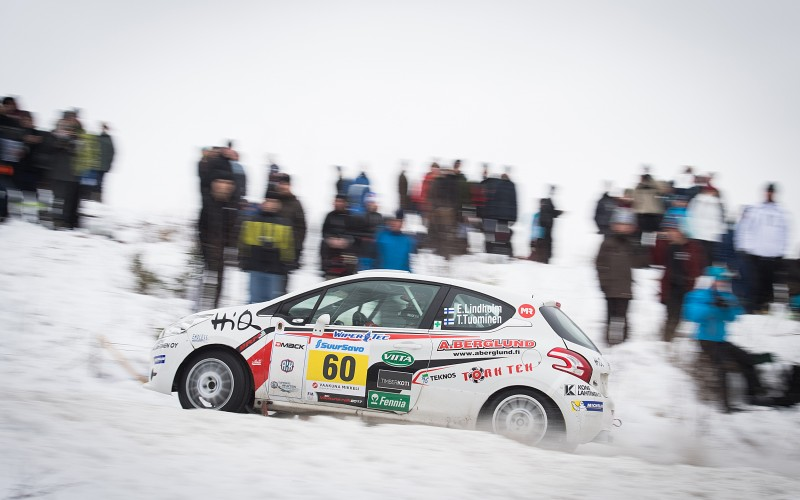 (kuva: Marko Mäkinen)