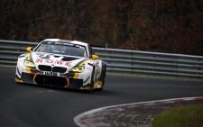 (kuva: Rowe Racing)
