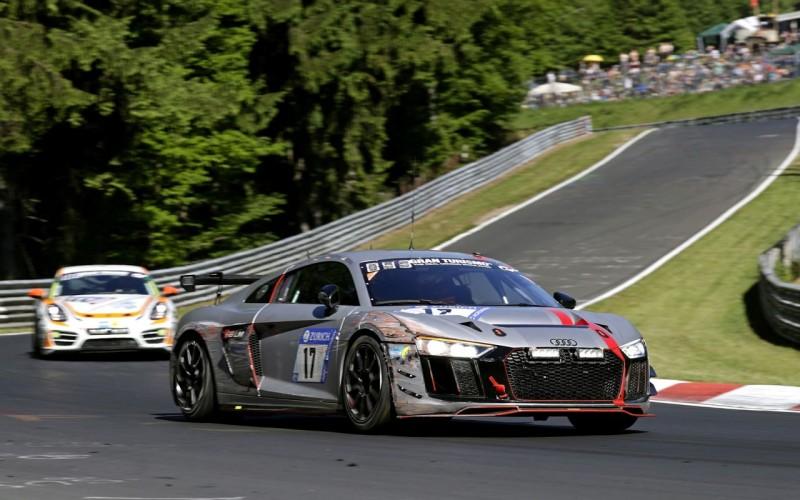 (kuva: Audi Sport)