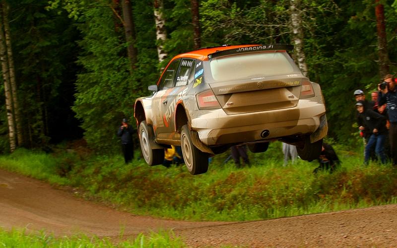 Kuva: Jari Nurminen
