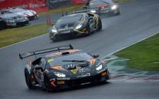 Kuva: Leipert Motorsport