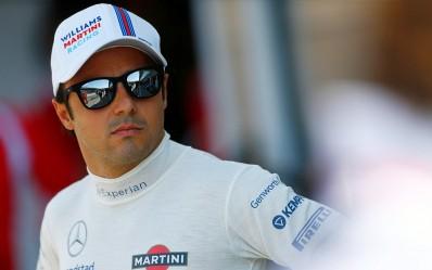 Kuva: Williams F1