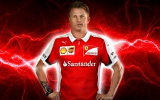 Kuva: Ferrari