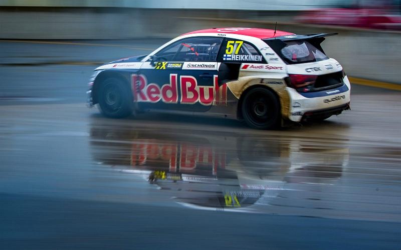 Kuva: Jaanus Ree / Red Bull Content Pool