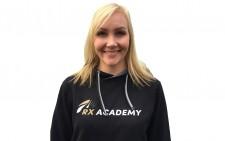 Kuva: RX Academy