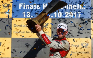 Kuva: Audi Communications Motorsport
