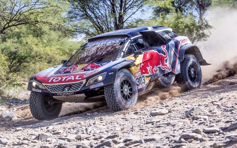 Kuva: Flavien Duhamel / Red Bull Content Pool