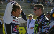 Kuva: Kräling Motorsport