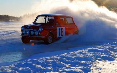 Kuva: Aaltonen Motorsportin Facebook-sivu