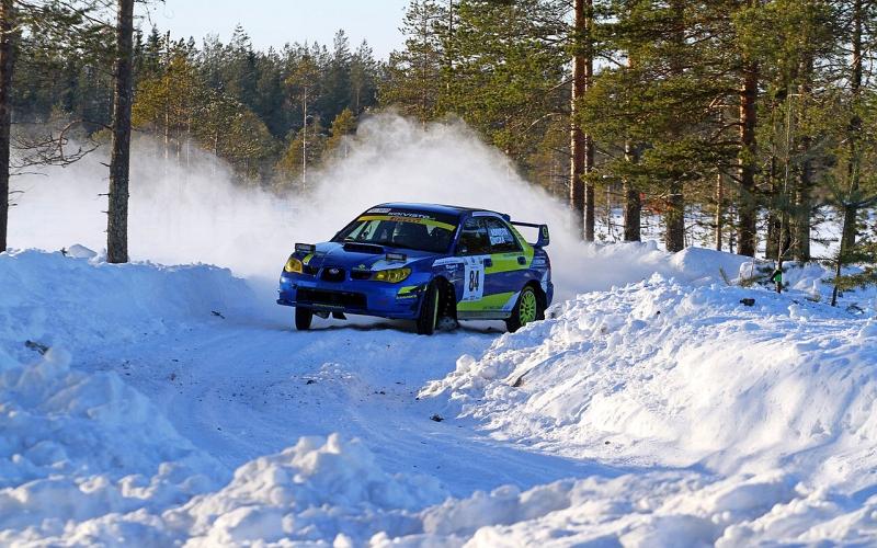 Kuva: Pekka Mäkinen / AKK