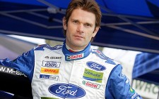 Kuva: Ford World Rally Team