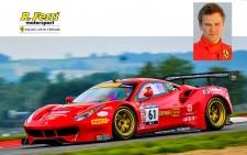 Kuva: R.Ferri Motorsport