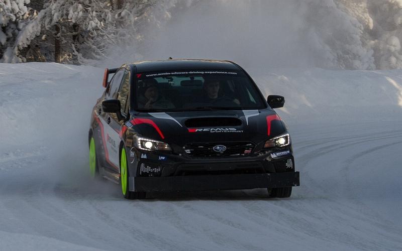 Kuva: RSD Racing Finland