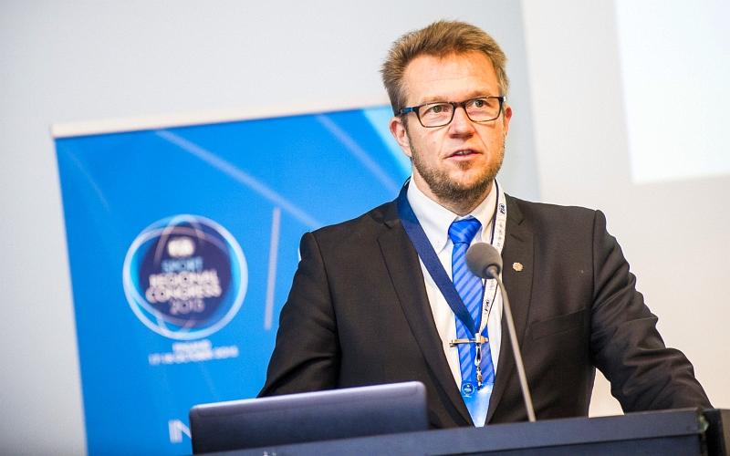 Kuva: Victor Engström / AKK