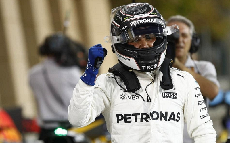 Kuva: FIA Media