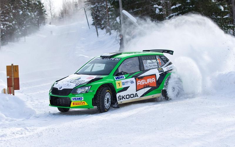 Kuva: Tomi Hänninen / AKK