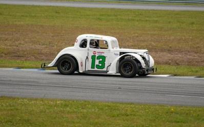 Kuva: Riihimaa Motorsport