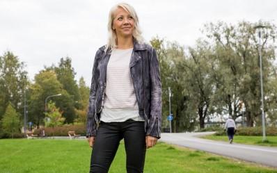 Kuva: Joona Kotilainen / AKK