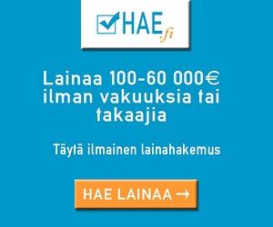 Hae Lainaa