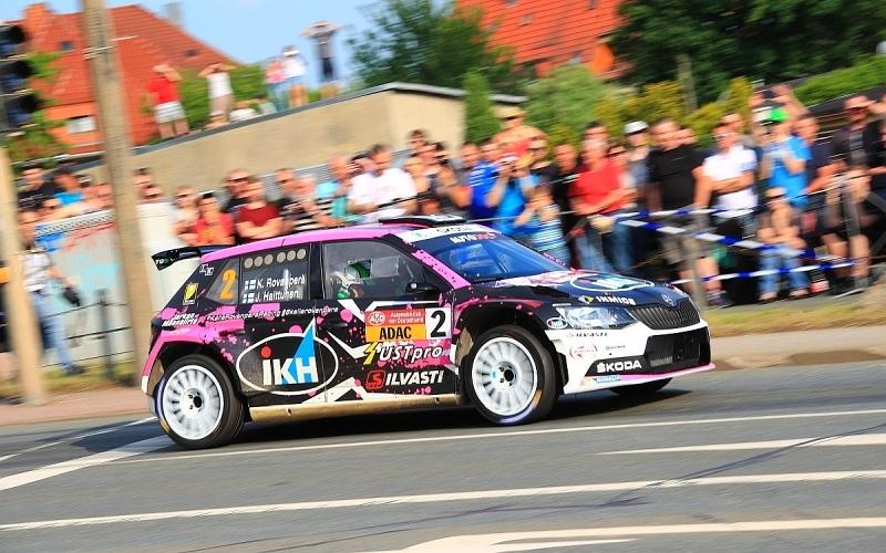 Kuva: ADAC Motorsport