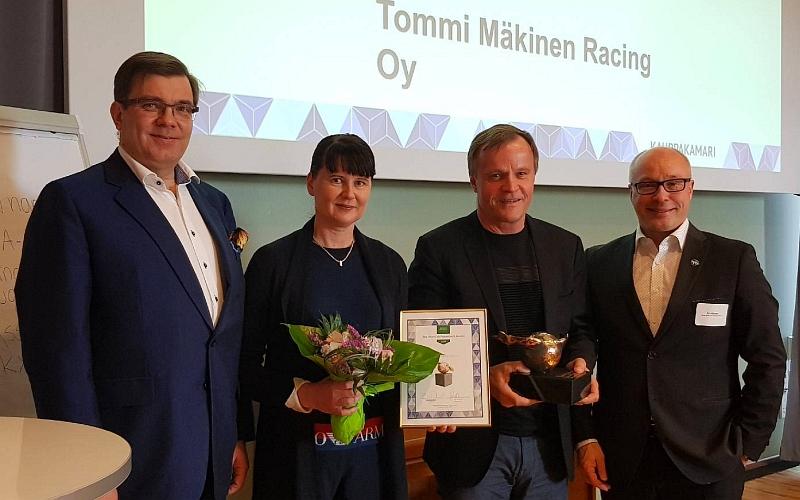 Kuva: Keski-Suomen kauppakamari