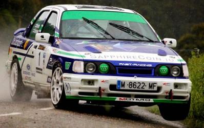 Kuva: Past Racing